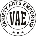 Variety Arts Emporium