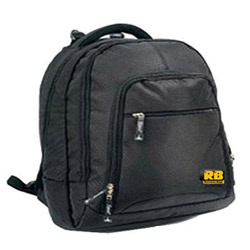 Promotional Executive Bags