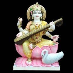 Saraswati Statues Suppliers