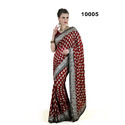 Indian Designer Saree