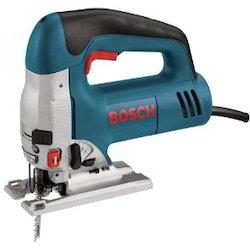 Machinery & Tools