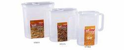Kitchen Storage Boxes