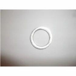 Bajaj Pulsar 135 Silencer Ring