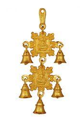 toran bells