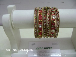 Hyderabadi%20Bangle%20Set