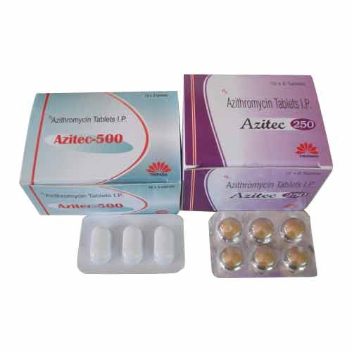 Category : Azithromycin Manufacturers India. Address : 7/ Satyanarayan ind.   estate , b/h Gorwa watertank,Baroda-390016, Gujarat, INDIA