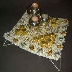 Trendy Diwali Gift