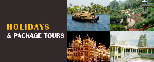 Itdc Tours And Travels