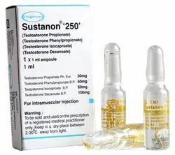 Sustanon Injection