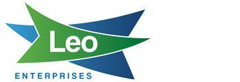 Leo Enterprises