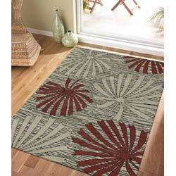 Hand Tufted Floor Carpets