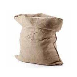 dw flour sack