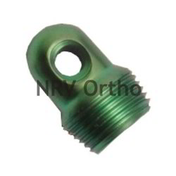Wiremount for Large Locking Plates 4.5mm/5.0mm