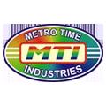 Metro Multi Clean
