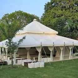 Luxury Tent & Handmade Tents | Exporter from Jodhpur