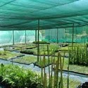 Agriculture Shading Net