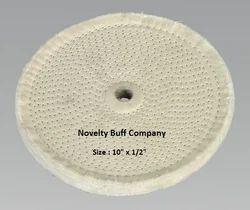 Full Stitched Buff