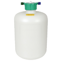 Fertilizer Bottle