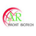 Archit Biotech