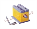 Magnetic Clamping Blocks