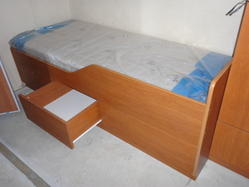 Ship Furniture