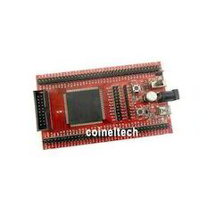 LPC4088 Header Board