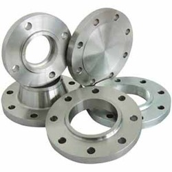 F22 P22 ASTM A182 Alloy Flange