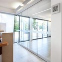 manual sliding wall systems