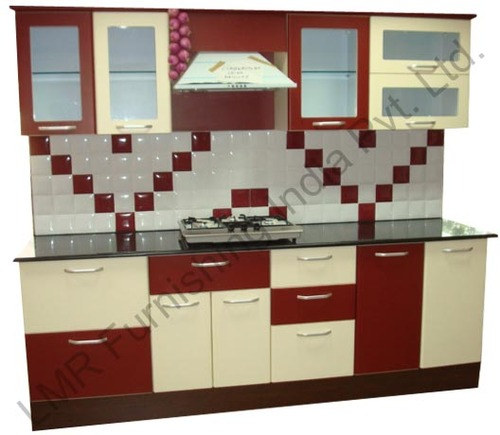 kitchen colour combination  acrylic and modular kitchens x kitchen colour combination : modular kitchen colors