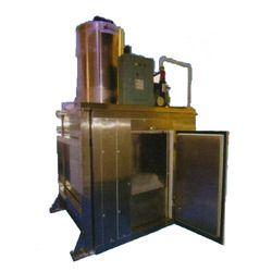 Ice Flake Machine