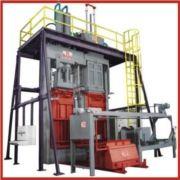 Bajaj Steel Industries Limited