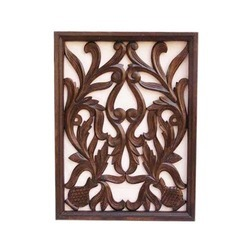 Stylish Wall Panel