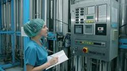 Calibration and Validation Service