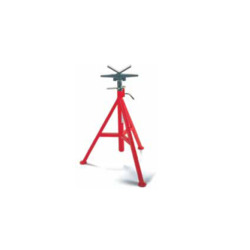 Metal Pipe Stands