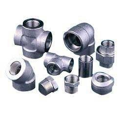 Ridhi Siddhi Steel Corporation