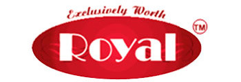 Royal Tissue Products