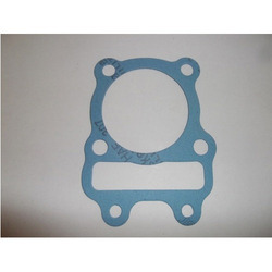 Bajaj CT-100 Block Gasket-Packing Set