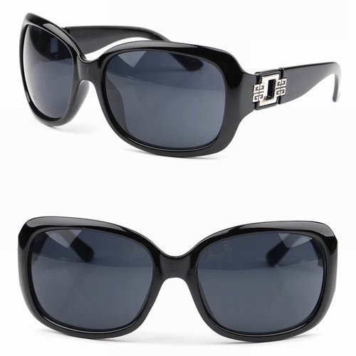 d9fa2e8eed Sun Glasses - Dark Sunglasses Latest Price