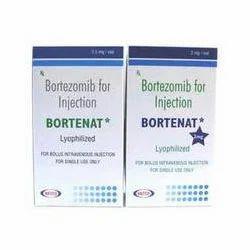 Bortenat IV Injection