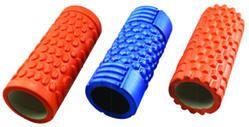 Massage Grid Roller