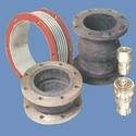 bellows amp expansion joint