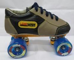 quad skate package