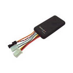 GPS Vehicle Tracker Device
