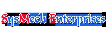 Sysmech Enterprises