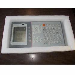 Electronic White Cushioning Foam
