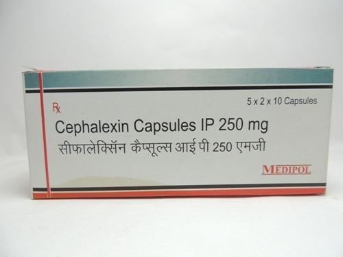Tamoxifen 10 Mg Wikipedia