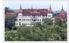 Trivandrum Tours