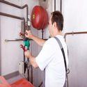 Plumbing Engineers Services