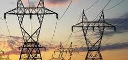 Power Distribution & Transmission Services
