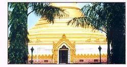 Aurangabad Tours